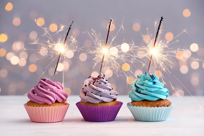 Geburttag Coole Geburtstagssprüche